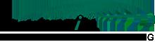 Dantronik | Funk – Telematik – Datentechnik Logo